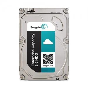 Seagate-IMSourcing Hard Drive ST8000NC0002