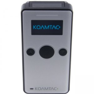 KoamTac 1D CCD Bluetooth Barcode Scanner & Data Collector 249110 KDC270Di