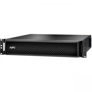 Schneider Electric Smart-UPS SRT 48V 1kVA 1.5kVA RM Battery Pack SRT48RMBP