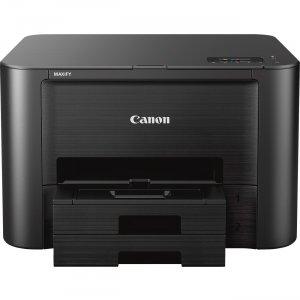 Canon Maxify Wireless Small Office Printer IB4120 CNMIB4120