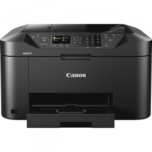 Canon MAXIFY Wireless All-In-One Printer MB2120 CNMMB2120