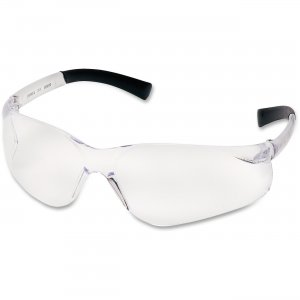 ProGuard Classic 820 Series Safety Eyewear 8010CT PGD8010CT