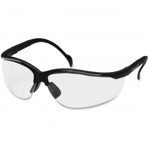 ProGuard 830 Series Style Line Safety Eyewear 8301000CT PGD8301000CT