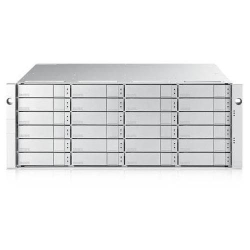Promise VTrak Drive Enclosure J5800SDNX J5800s