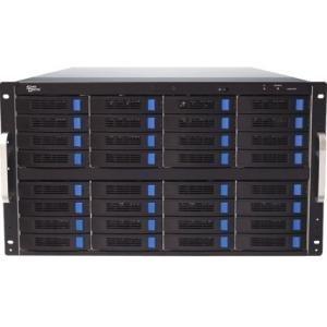 Sans Digital EliteSTOR Drive Enclosure KT-ES632X12HP ES632X12HP
