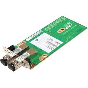 Lexmark MarkNet Fiber Ethernet Print Server 27X0142 N8230
