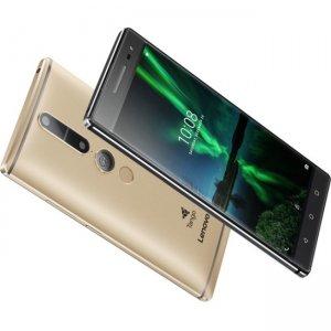 Lenovo Phab 2 Pro Smartphone ZA1H0002US