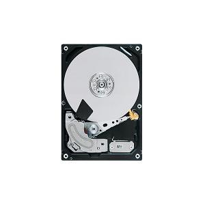 Quantum Hard Drive GQACF-ADHL-SPAC