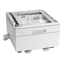 Xerox 520 Sheet A3 Single Tray with Stand 097S04907