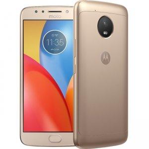 Motorola Moto E⁴ Plus Smartphone 01208NARTL XT1775