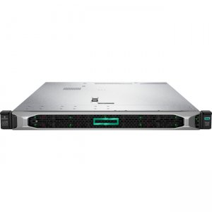HP DL360 Gen10 2P FH GPU Enablement Kit 867980-B21