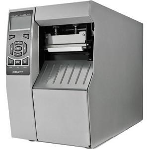 Zebra Industrial Printer ZT51043-T010000Z ZT510