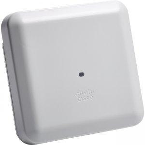 Cisco Aironet Wireless Access Point - Refurbished AIR-AP2802IBK9C-RF AP2802I