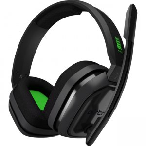 Astro Headset 939-001506 A10