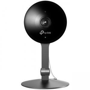TP-LINK Kasa Cam Network Camera KC120