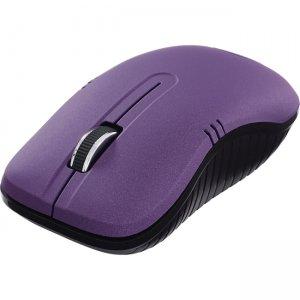 Verbatim Commuter Mouse 99781
