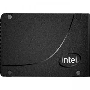 Intel OPTANE SSD DC P4800X SERIES SSDPE21K375GA01