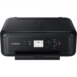 Canon PIXMA Wireless Inkjet All-In-One Printer 2228C022 TS5120