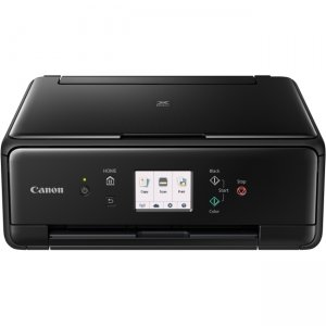 Canon PIXMA Wireless Inkjet All-In-One Printer 2229C002 TS6120
