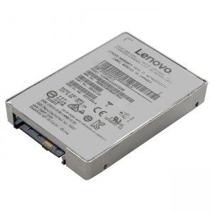 "Lenovo 1.6TB Enterprise Performance 12Gbps SAS G3HS 2.5"" SSD FIPS 7SD7A05746"