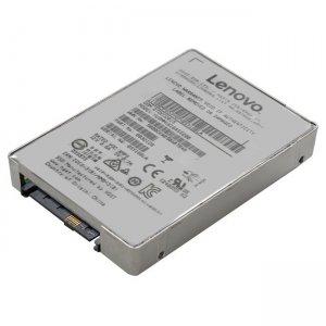 "Lenovo 400GB Enterprise Performance 12Gbps SAS G3HS 2.5"" SSD FIPS 7SD7A05748"