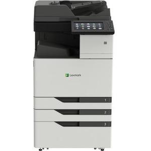 Lexmark Multifunction Color Laser 32CT053 CX923dxe