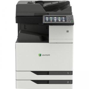 Lexmark Multifunction Color Laser 32CT051 CX922de
