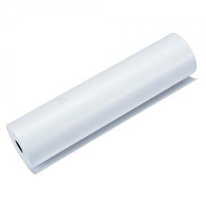 Brother Premium Thermal Paper LB3787