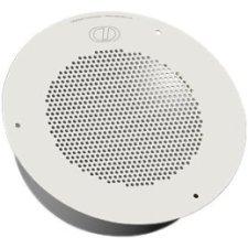 CyberData Auxiliary Analog Speaker 011121
