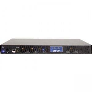 Cisco TelePresence MCU 5320 CTI-5320-MCU-K9