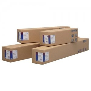 "Epson DS Transfer Adhesive Textile, 64"" x 350' Roll S045454"