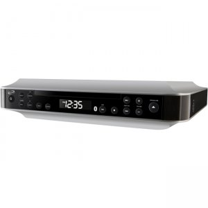 iLive Bluetooth Under Cabinet Music System IKBC384S