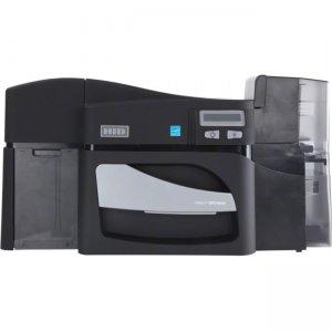 Fargo ID Card Printer / Encoder 055106 DTC4500E