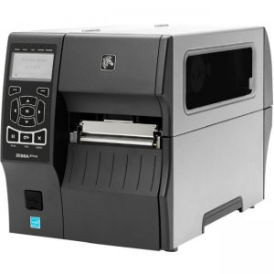 Zebra ZT400 Label Printer ZT41046-T01000GA ZT410