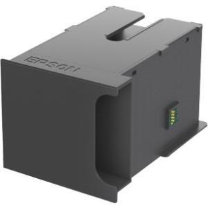 Epson Maintenance Box T671100
