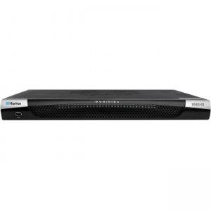 Raritan Dominion SX II Device Server DSX2-32