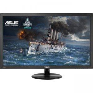 Asus Widescreen LCD Monitor VP247H-P