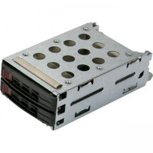 "Supermicro Dual 2.5"" SAS/SATA Drive Kit MCP-220-83608-0N"