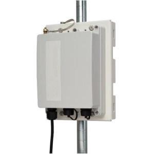 Cisco PoE Injector AIR-PWRINJ-60RGD2=