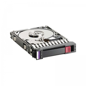 Sole Source Hard Drive 765873-001-SS