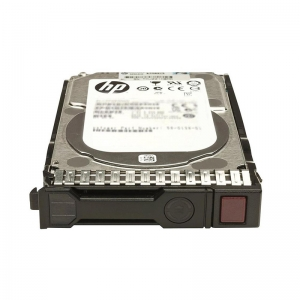 Sole Source Hard Drive 718292-001-SS