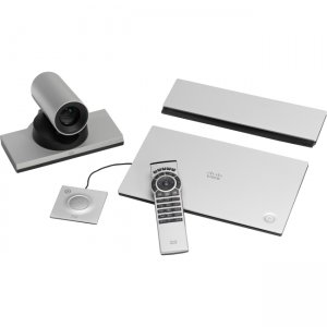Cisco TelePresence Video Conference Equipment CTS-SX20N-CODEC= SX20