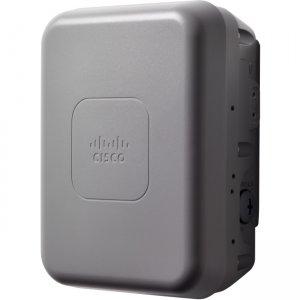 Cisco Aironet Wireless Access Point AIR-AP1562D-A-K9 1562D