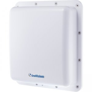 GeoVision UHF RFID Reader GV-RU9003