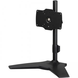 """Amer Stand Mount Max 32"""" Monitor AMR1S32"""