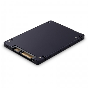 Micron 5100 Series NAND Flash SSD MTFDDAV480TBY-1AR1ZABYY 5100 ECO