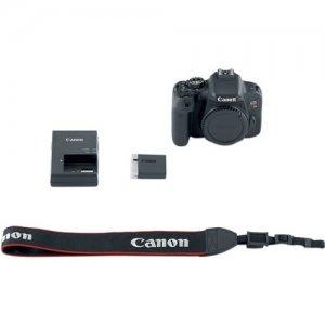 Canon EOS Digital SLR Camera Body Only 1894C001 Rebel T7i