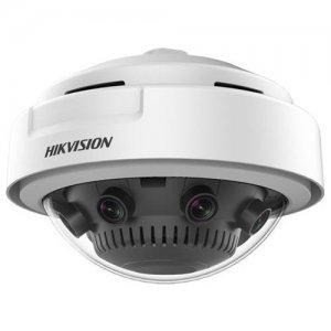 Hikvision PanoVu series 360 Panoramic Camera DS-2DP1636-D(4MM) DS-2DP1636-D
