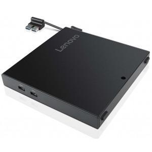 Lenovo ThinkCentre I/O Expansion Box 4XH0N06919