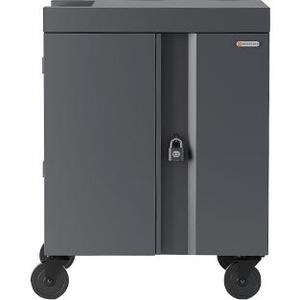 Bretford CUBE Cart TVC32PAC-BP